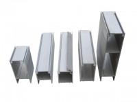 门料铝型材