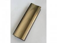 电泳铝合金型材